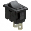 Rocker Switches -- 1091-1069-ND - Image