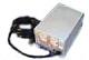 Line Conditioner 50002-XXXXX-001 Series -- 50002-XX001-001 - Image
