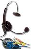 VXI TalkPro -- 200937