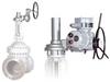 IB Series Multi-Turn Bevel Gearbox -- IB2 - Image