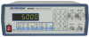 5 MHz DDS Function Generator -- Model 4005DDS