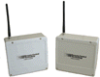Short Range Wireless Control System from Remote Control Technology -- 01245
