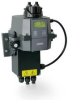 Turbidity Measurement -- OPTISYS TUR 1050 - Image