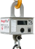 WeighPlus™ Crane Scale