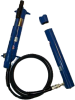 10-Ton Hand Operated Hydraulic Jack -- BU1480 -- View Larger Image