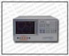 110 MHz, Precision Impedance Analyzer -- Keysight Agilent HP 4294A