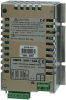 24V Constant Output Voltage Battery Chargers SMPS Series -- SMPS-243-240