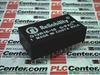 CONVERTER DC/DC Q-PAC -- Q12R1515