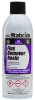ACL Staticide Ready-to-Use Flux Remover Resin - 12 oz Aerosol Can - 8621 -- ACL 8621