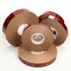Scotch® ATG Adhesive Transfer Tape 976|3M Scotch ATG Adhesive Transfer Tapes