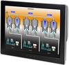 Human Machine Interface (HMI) -- RLC582-ND -Image