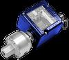 Differential Pressure Switch - NEMA 4X, 7, 9 & 13 -- 160P -Image