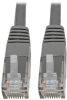 Modular Cables -- N200-002-GY-ND -Image