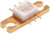 RF Amplifiers -- CMPA0527005F-ND - Image