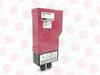 DANAHER CONTROLS EP320-14503 ( DANAHER CONTROLS ,NAMCO ,EP320-14503 ,EP32014503, PHOTOELECTRIC 24VDC, 200M ) -Image
