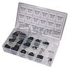 Snap Ring Kit / 300 PIECE KIT -- 415-349
