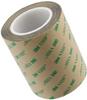 Tape -- 6-5-F9473PC-ND -Image