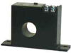 Solid Core Current Transducers Sentry 200 Series