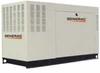 Generac Commercial Series 60 kW Standby Generator -- Model QT06024KVAX