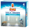 P&G Mr. Clean® Magic Eraser - 4 ct. -- 43516 -- View Larger Image