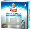 P&G Mr. Clean® Magic Eraser - 4 ct. -- 43516