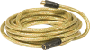 12' S-Video Extension Cable -- 8332850 - Image