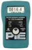 Dual RTD/TC Source & Read -- PIE 525 - Image