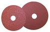 Resin Fiber Discs -- 32835