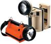 Rechargeable Lantern -- LiteBox Power Failure System - Image