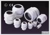 EX Plastic Cable Gland (BC-HSK-EX-P Type) -- BC-HSK-EX-P 11