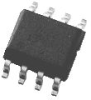 TEXAS INSTRUMENTS - SN65LVDM180D - IC, DIFF LINE DRIVER/RECEIVER, SGL SOIC8 -- 392796