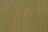 PTFE Coated Fiberglass Fabrics -- 41219