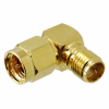 Coaxial Connectors (RF) - Adapters -- ACX2219-ND -- View Larger Image