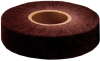 Abrasives and Surface Conditioning Products -- 61500090115-ND -Image