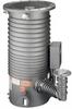 High Vacuum Diffusion Pump -- HS-16 - Image