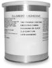 Henkel Loctite Ablestik 285 Thermally Conductive Adhesive Black 1 qt Can -- PF285B