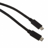 USB Cables -- 670-2984-ND -Image
