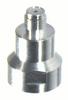 Between Series Adapter -- PT-4000-101 - Image