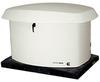 Cummins Onan 20GSBB-6714A - 20kW Home Standby Generator -- Model 20GSBB-6714A