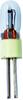 T1 28V 0.02A Bi Pin -- 7839
