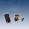 Switchmode Power Inductors -- LD-10140 Series