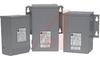 Transformer, Buck-Boost;0.5kVA;Pri:120/240V;Sec:12/24V;Single Phase;60Hz -- 70209171