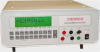Low Current Digital Microhmmeter -- Cropico DO5002