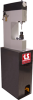 Riveting Machine -- R 402