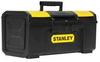 Tool Box,Auto Latch,23-1/2 In. W,6.1 gal -- 14C631