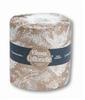 Facial Quality Toilet Tissue -- WIN 2210