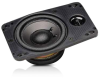 Car Audio, Full Range Speaker -- 746 - Image