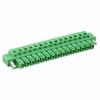 Terminal Blocks - Headers, Plugs and Sockets -- 277-14250-ND -Image