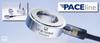 Piezoelectric Force Transducer -- PACEline CFW