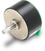 Disc Magnet Stepper Motor -- P310